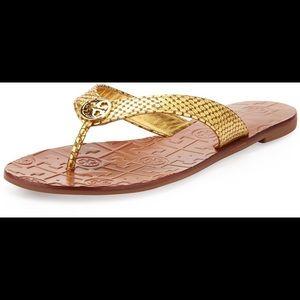 Tory Burch Thora thong sandal
